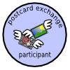 round-postcard-exc.png