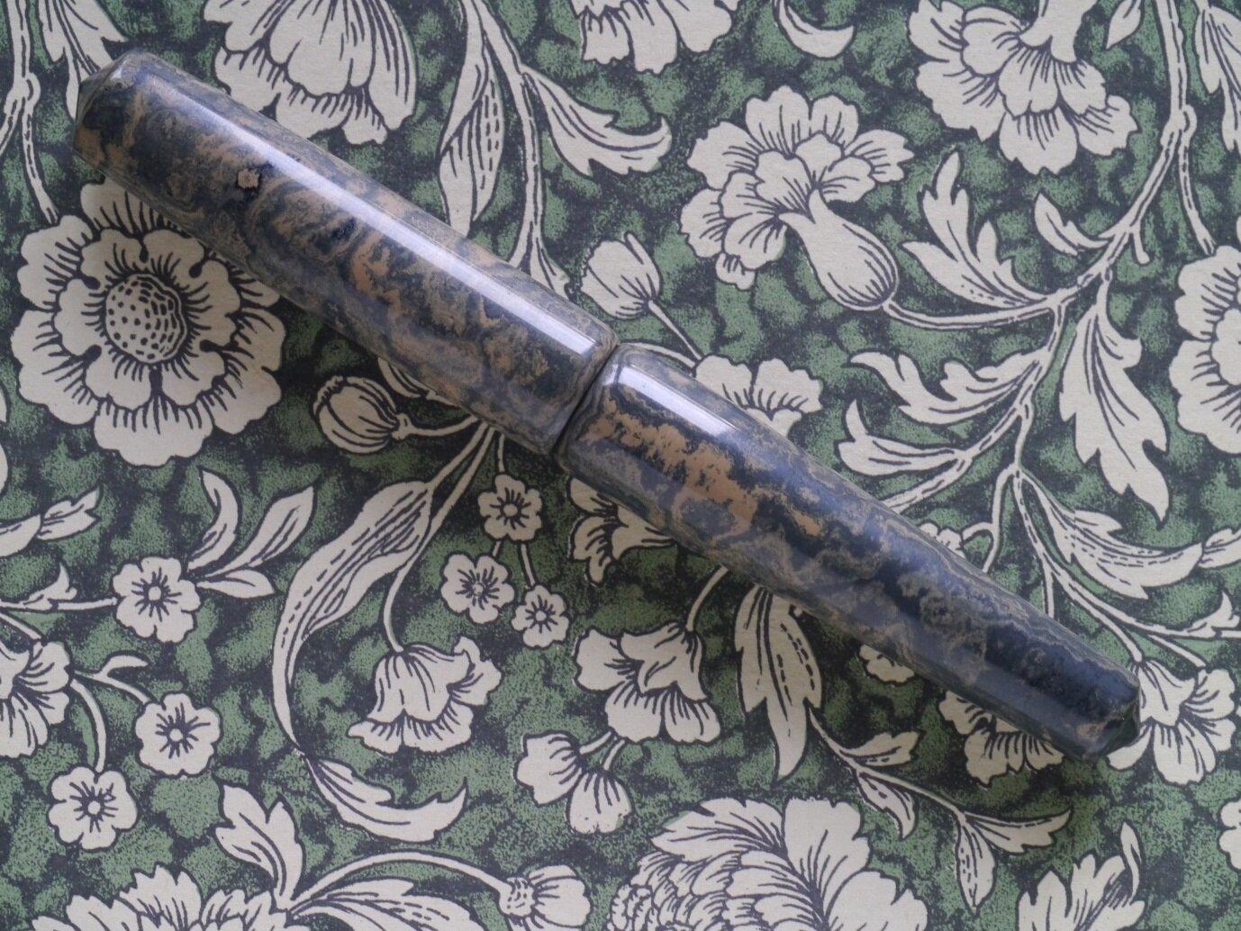 P1200142-3 Ranga Abhimanyu grey cream premium ebonite.jpg