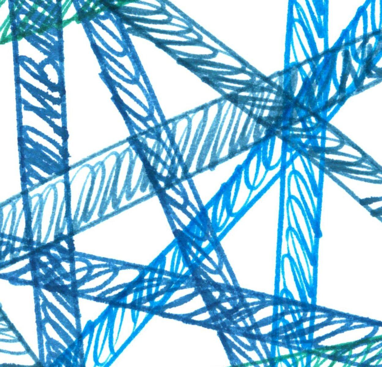 00-Blue.jpg
