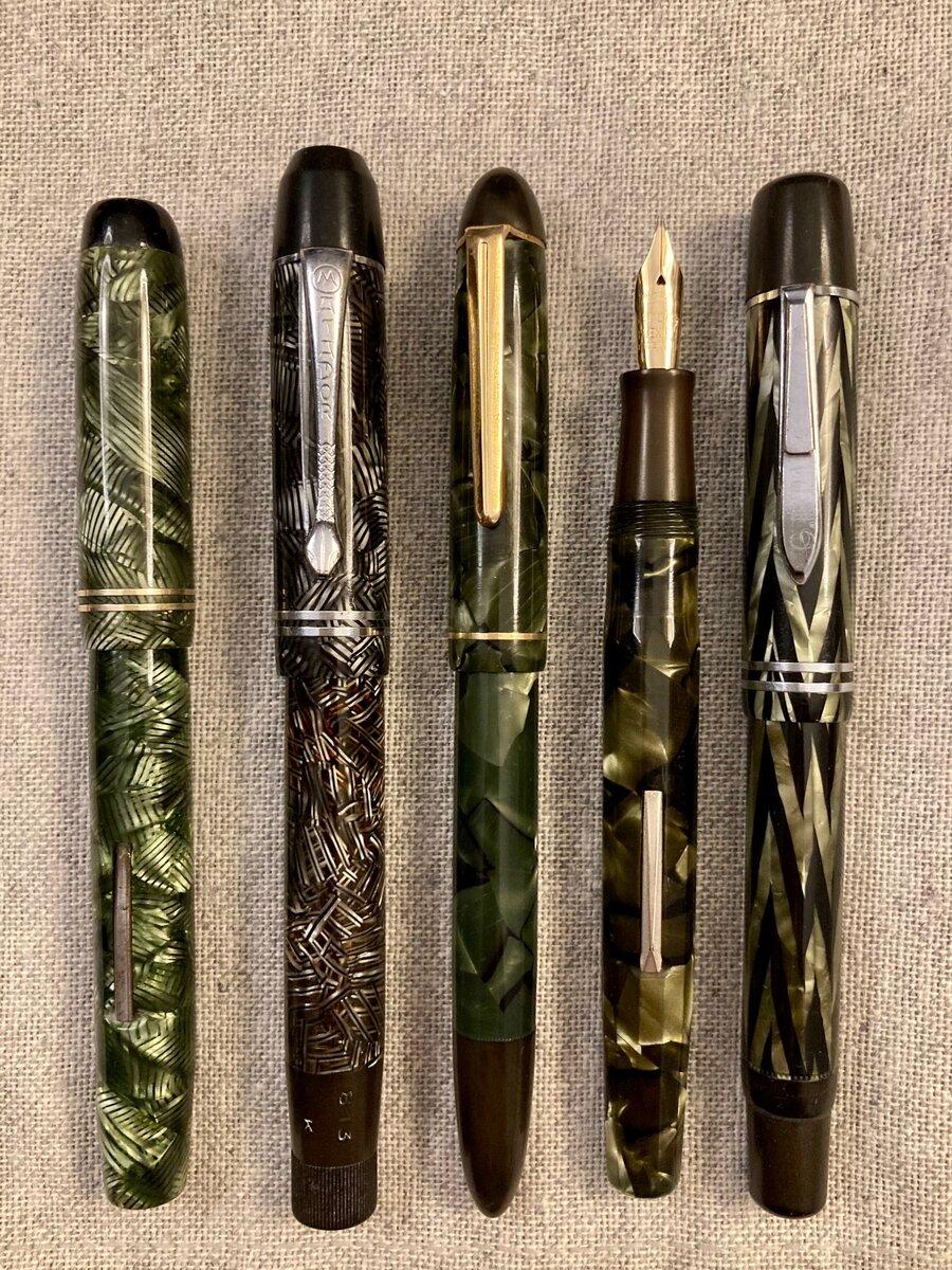 5 pens.jpg