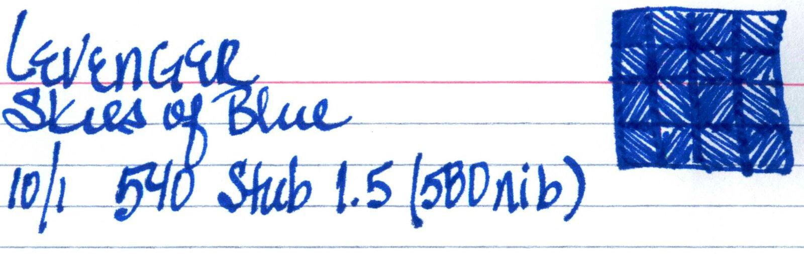 2013-Ink_808.jpg