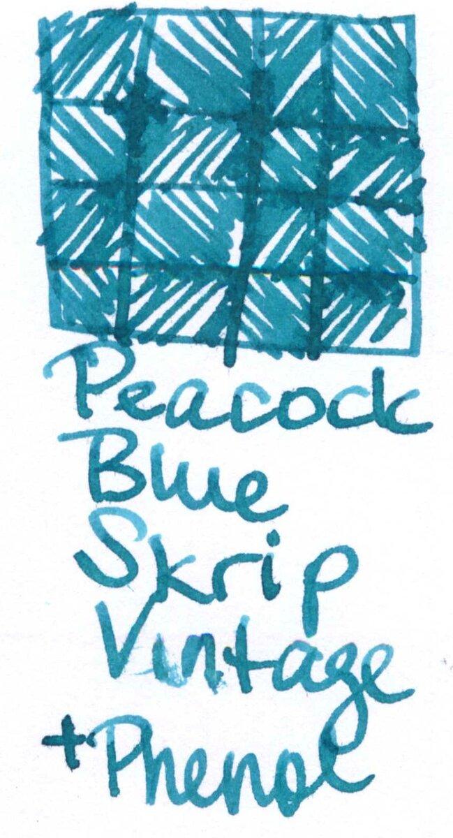 2014-Ink_574-Skrip_Peacock.jpg
