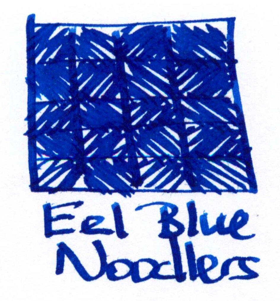 2014-Ink_581-Noodlers_EelBlue.jpg