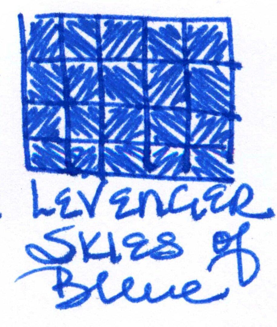 2014-Ink_586-Levenger_Skies-of-Blue.jpg