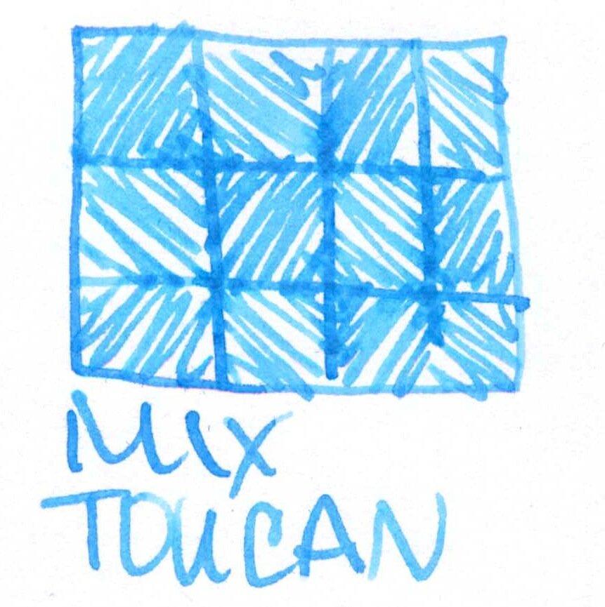 2014-Ink_598-Toucan_Mix.jpg