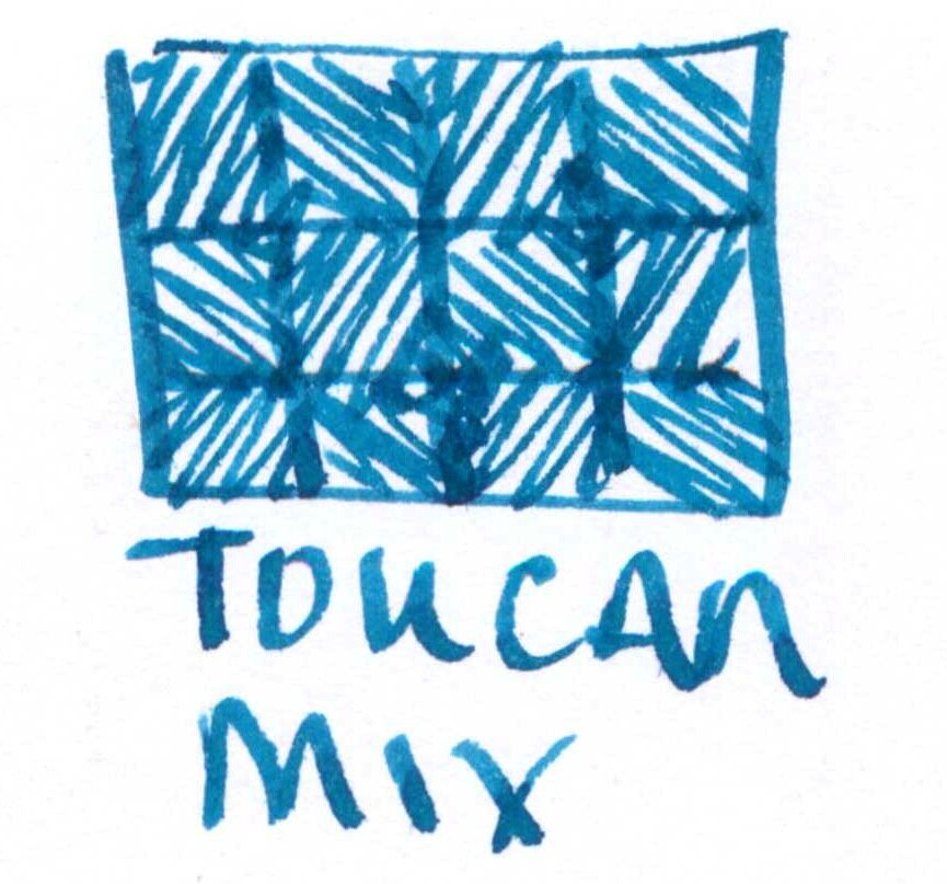 2014-Ink_599-Toucan_Mix.jpg