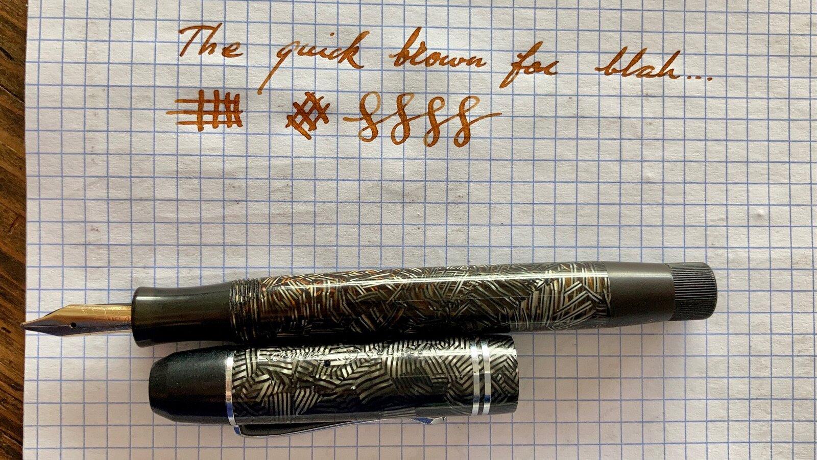 matador writing sample.jpg