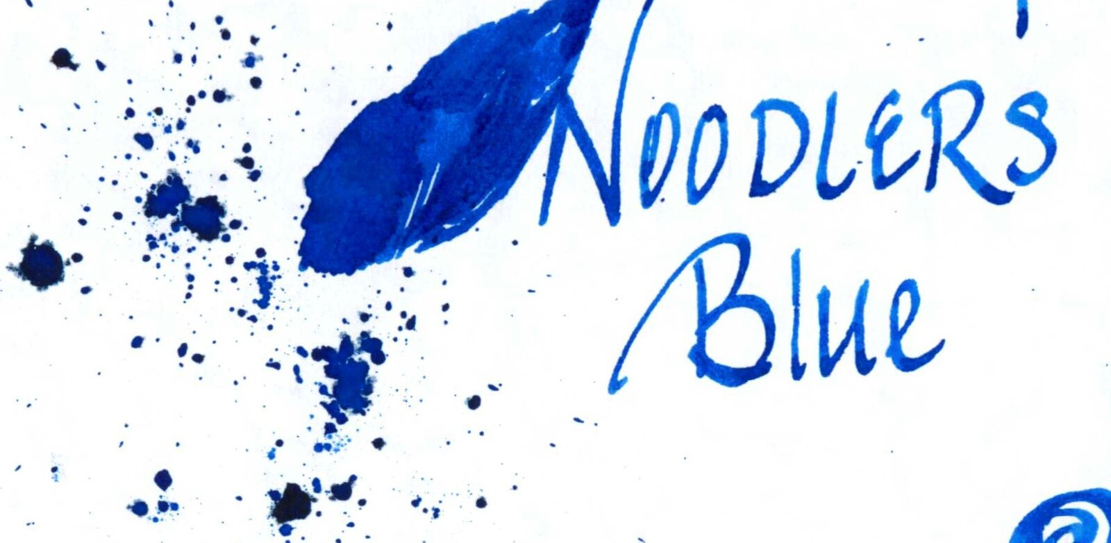 Noodlers_Blue.jpg