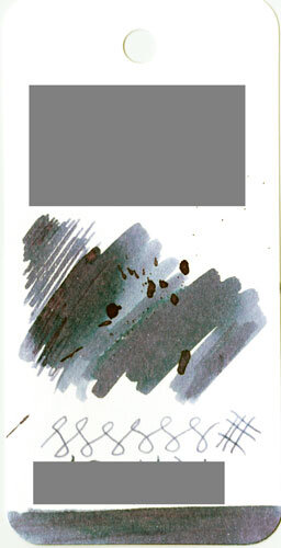 inksample-4b.jpg
