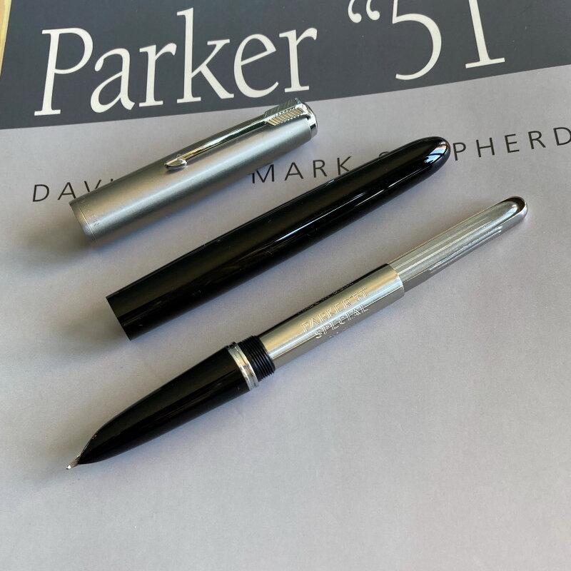 Parker 51 Blk_NNOS_2000.JPG