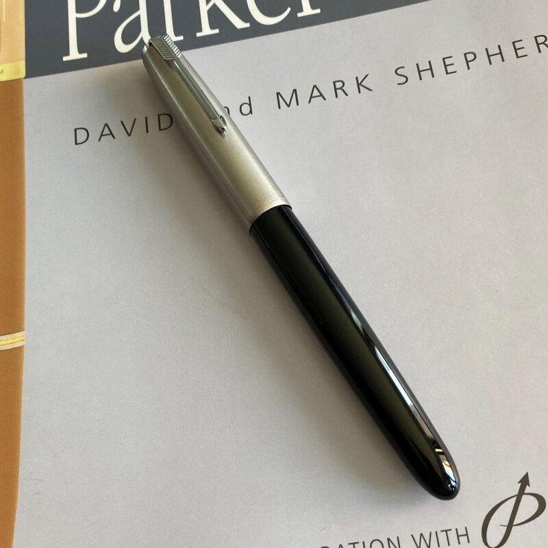 Parker 51 Blk_NNOS_2002