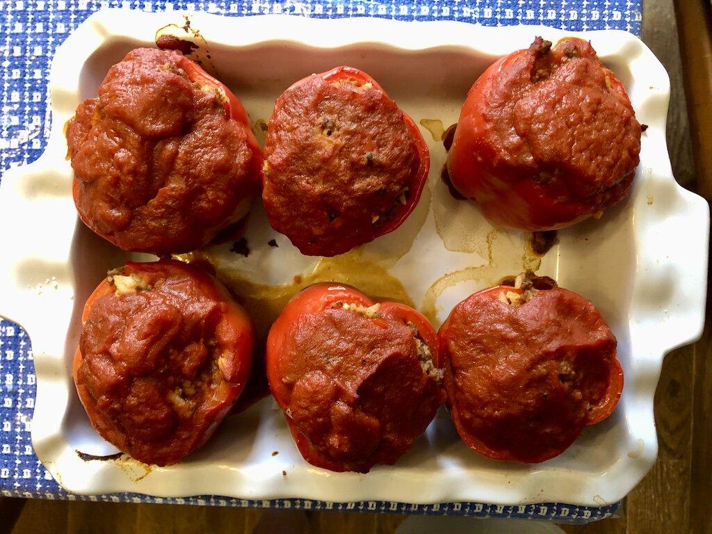 Stuffed Peppers.jpeg