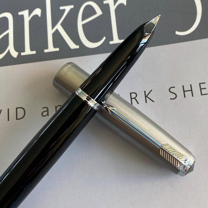 Parker 51 Blk_NNOS_2001.JPG