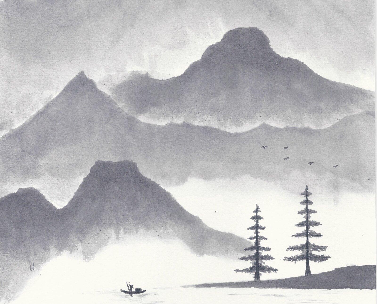 j herbin - gris nuage - inkxperiment 300ppi.jpg