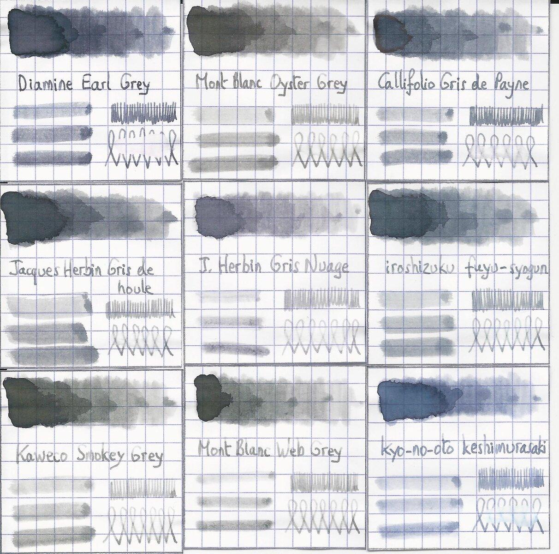 j herbin - gris nuage - related inks 300ppi.jpeg