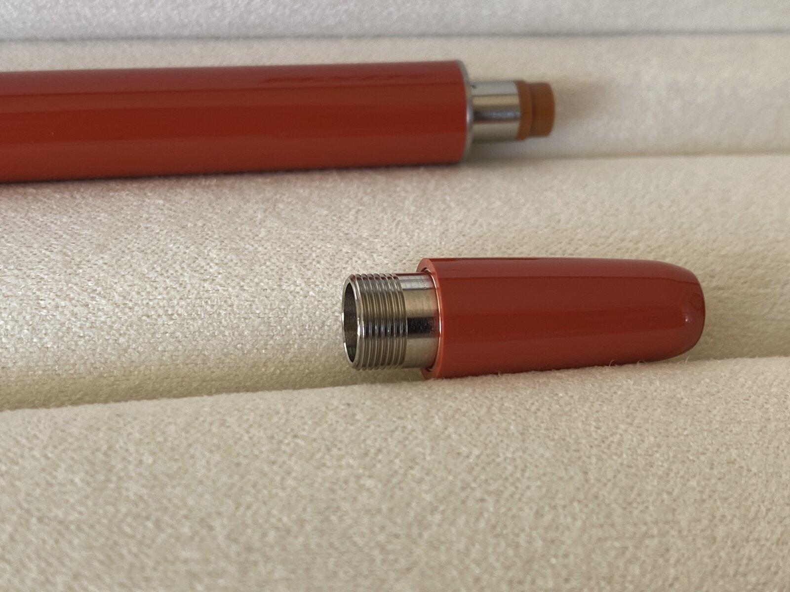 BDA8F298-CB11-4C4C-B559-4CCF9100F31F.jpeg