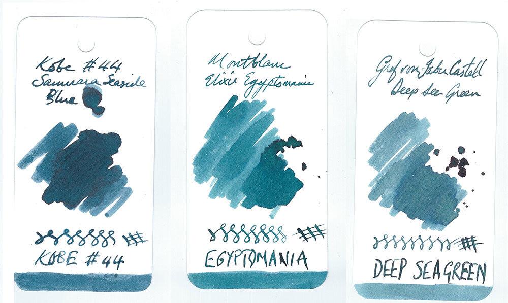 egyptomania-comparison-2.jpg