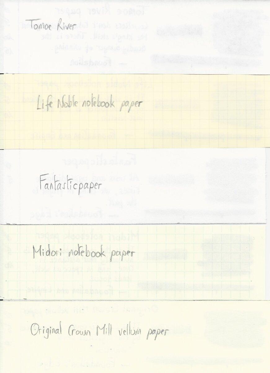 jacques herbin - violet boreal - sample text backside pt2.jpg