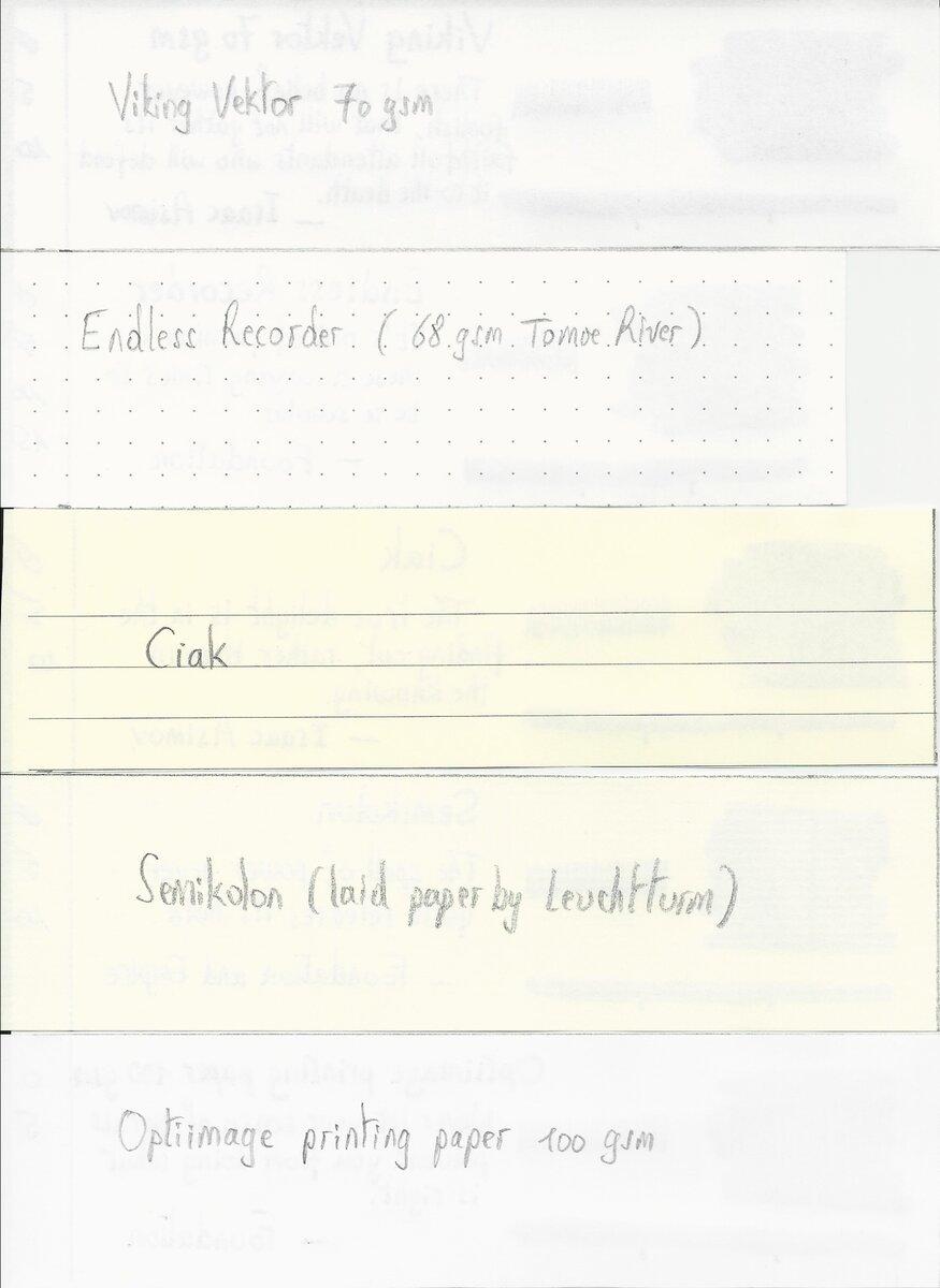 jacques herbin - violet boreal - sample text backside pt4.jpg