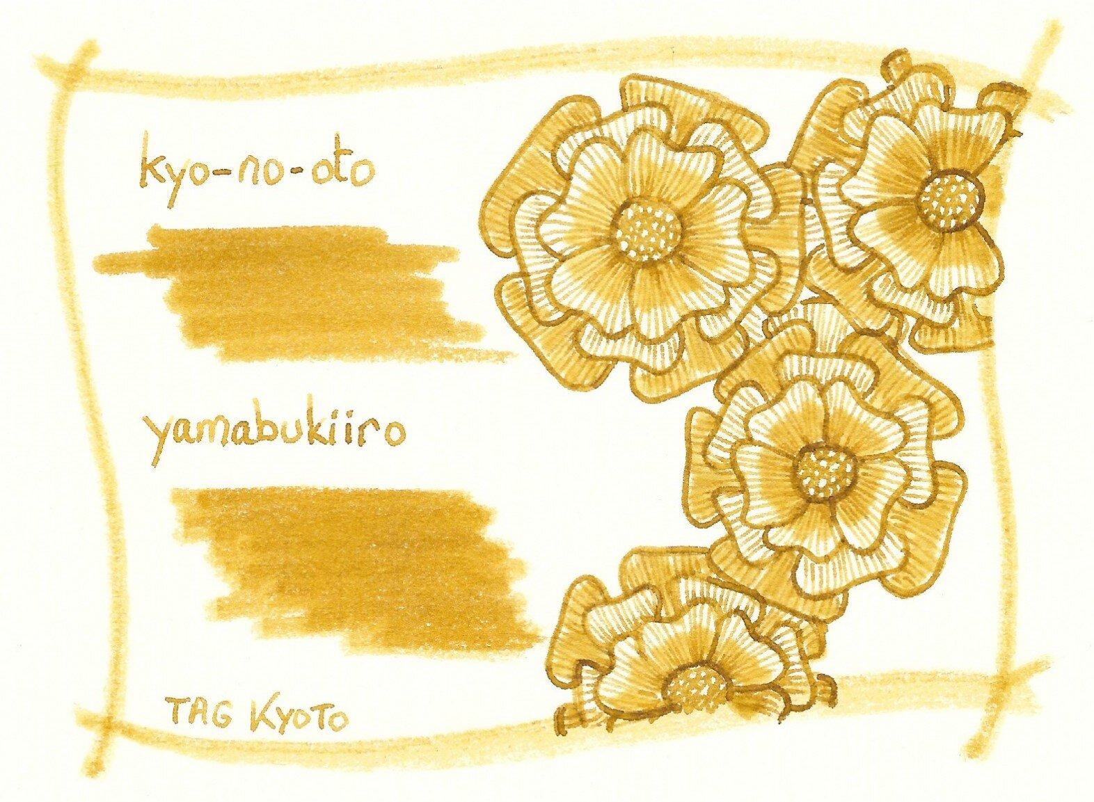 kyo-no-oto - yamabukiiro - title 300ppi.jpg