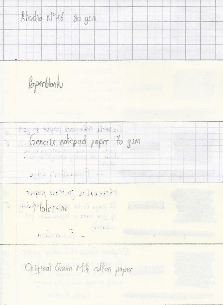 jacques herbin - violet boreal - sample text backside pt1.jpg