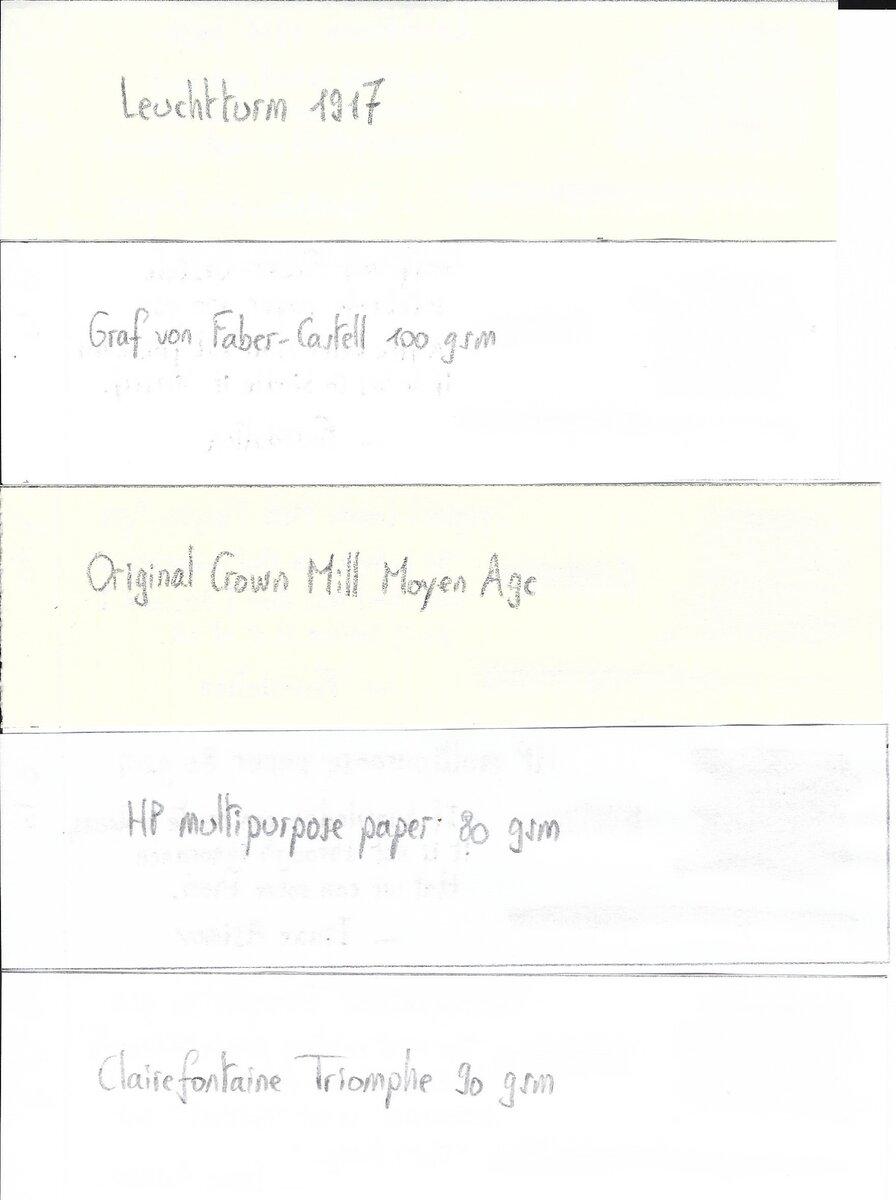 kyo-no-oto - yamabukiiro - sample text backside pt3.jpg