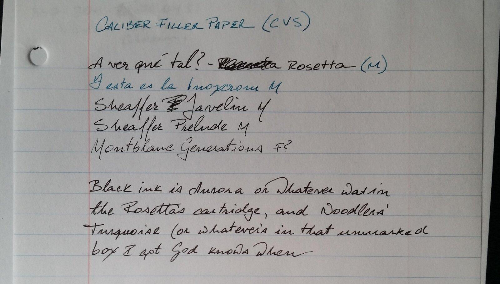 caliber filler paper (cvs).jpg