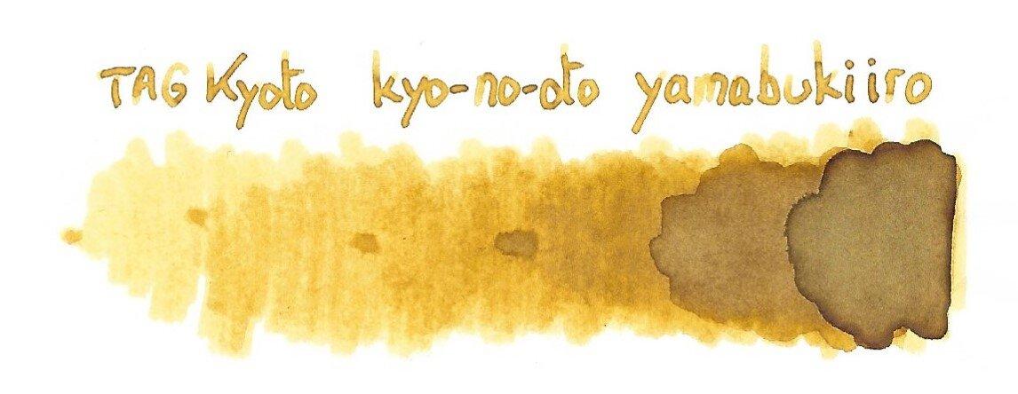 kyo-no-oto - yamabukiiro - saturation 300ppi.jpg