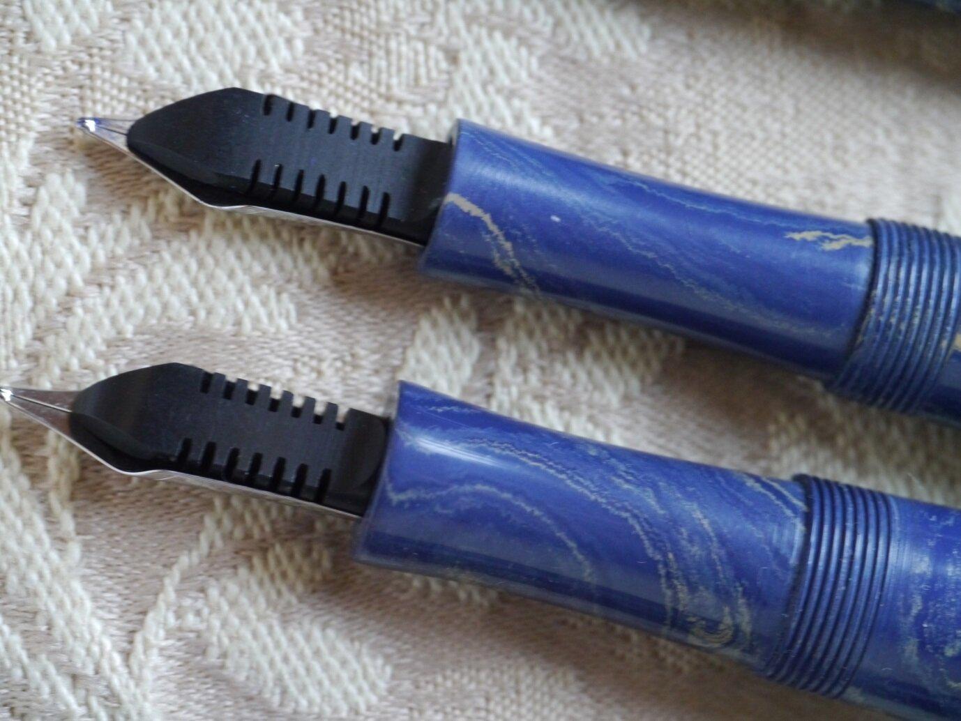 P1170140-3 Ranga 8 and 8B blue-white.jpg