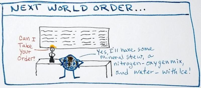 NextWorldOrder.jpg