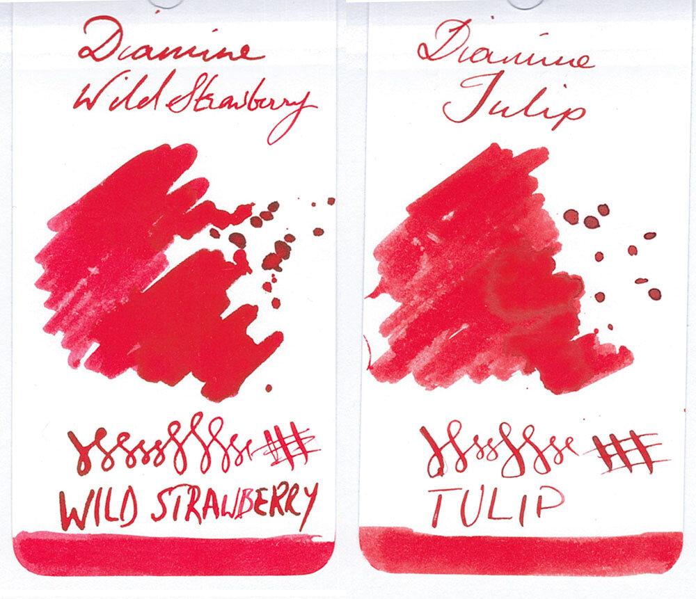 diamine-mid-reds.jpg