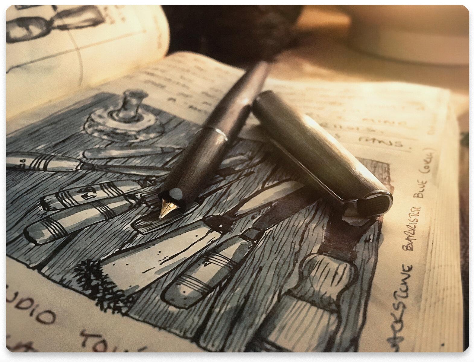 fpn_aurora_archivi_storici_send_around_book.jpeg