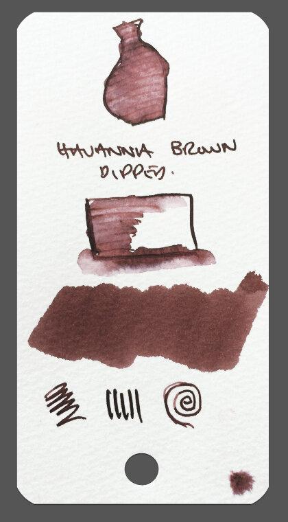 fpn_havanna_brown_swatch.jpg