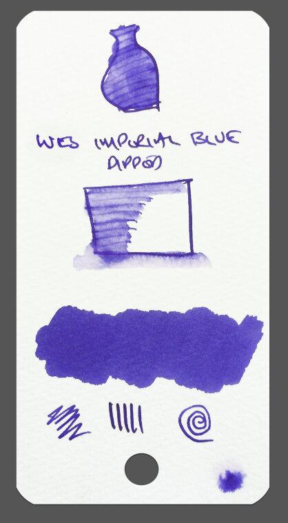 fpn_wes_imperial_blue_swatch.jpg