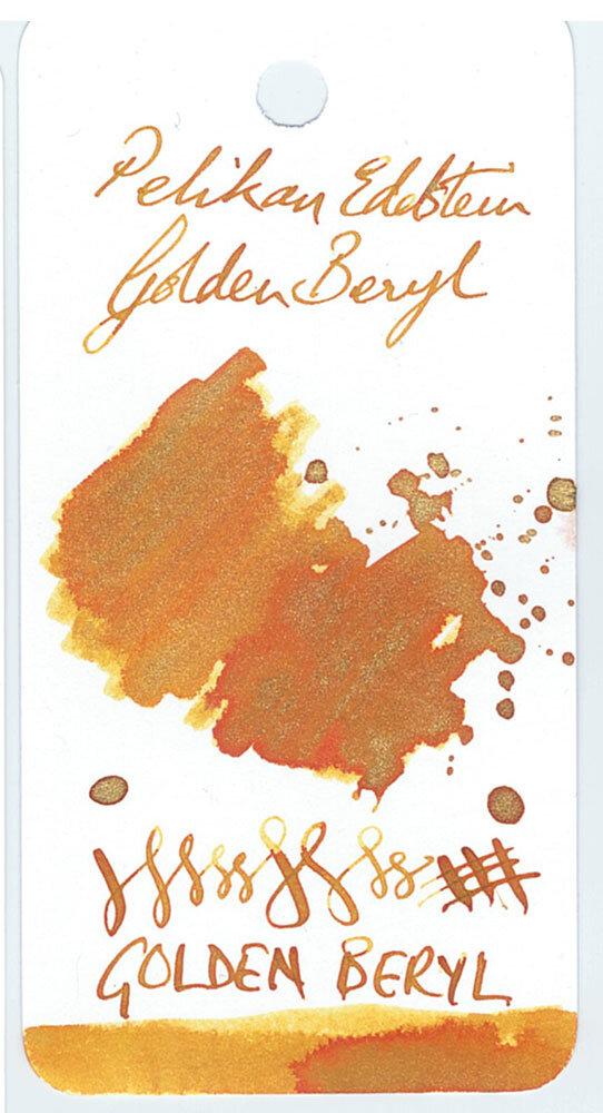 golden-beryl-swatch.jpg