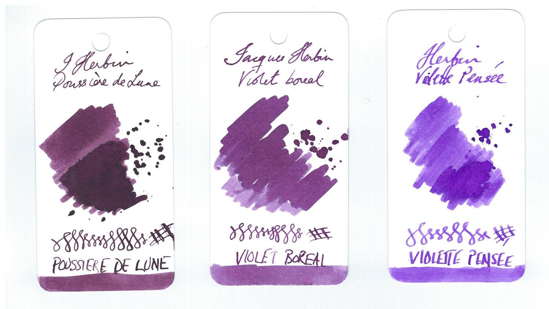 herbin-violets.jpg