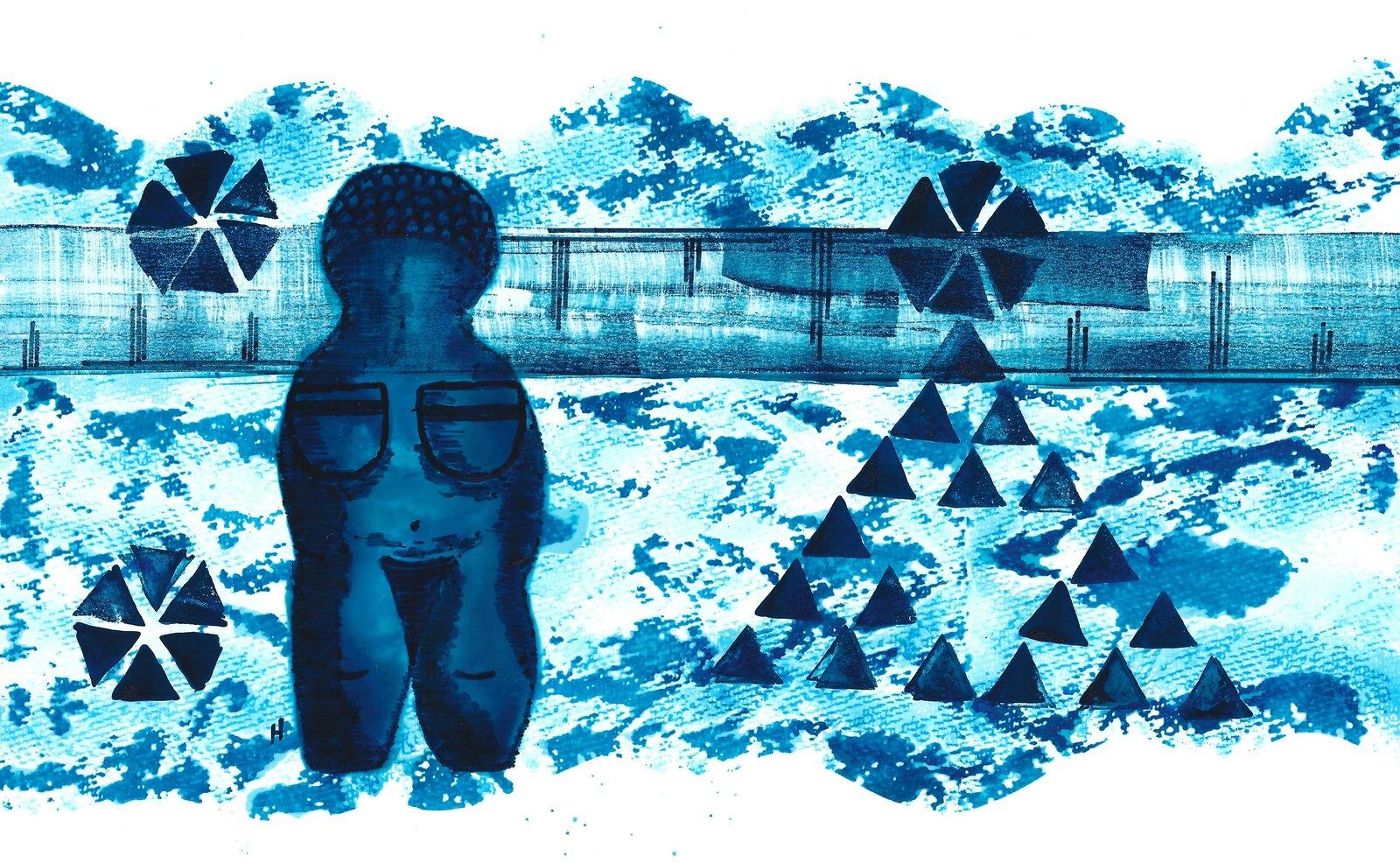 jacques herbin - bleu austral - inkxperiment 300ppi.jpeg