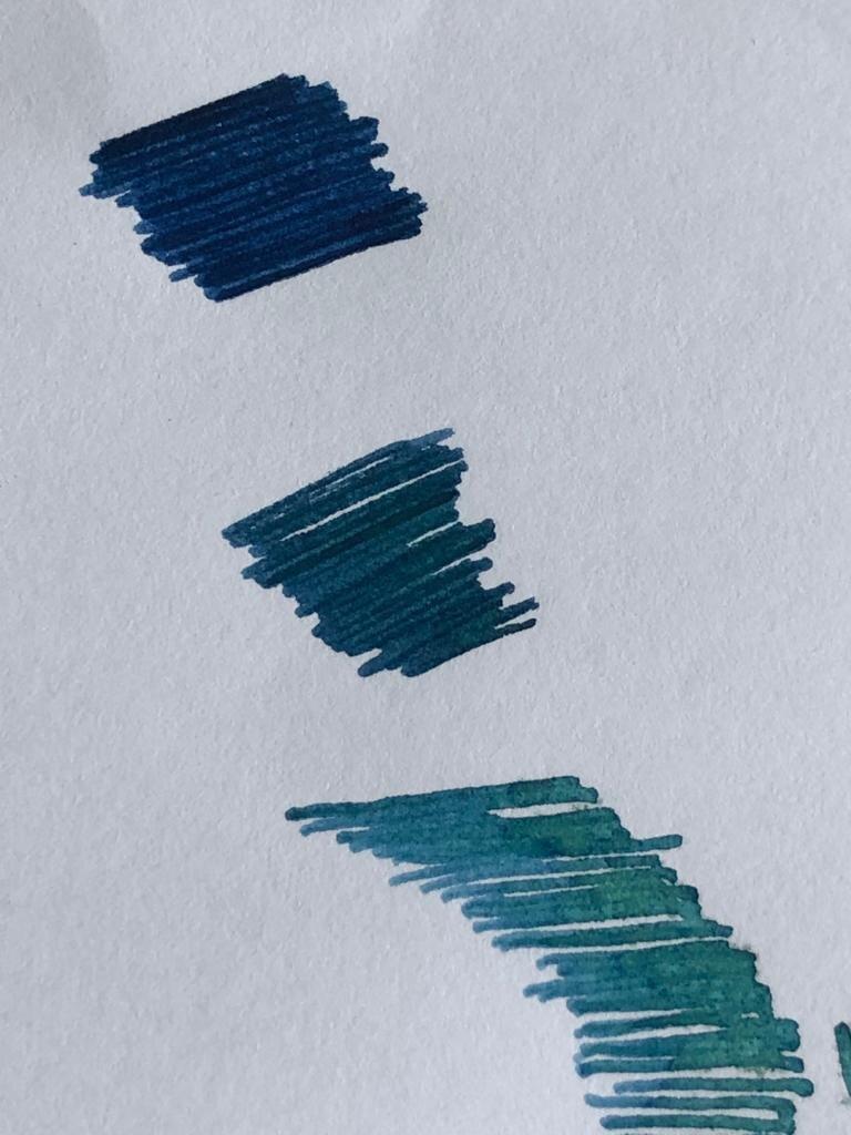 Waterman Mysterious blue2.jpg