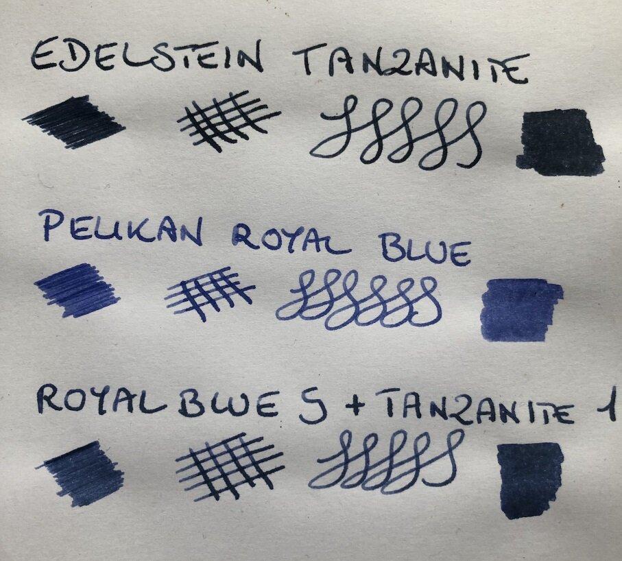 IMG_4147-3 Royal Navy Blue.jpg
