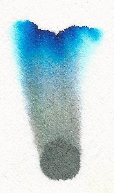 jacques herbin - bleu austral - chromatography 300ppi.jpeg