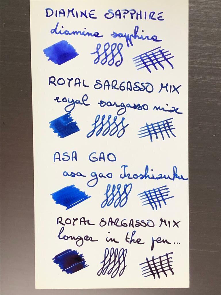 royal sargasso 2.jpg