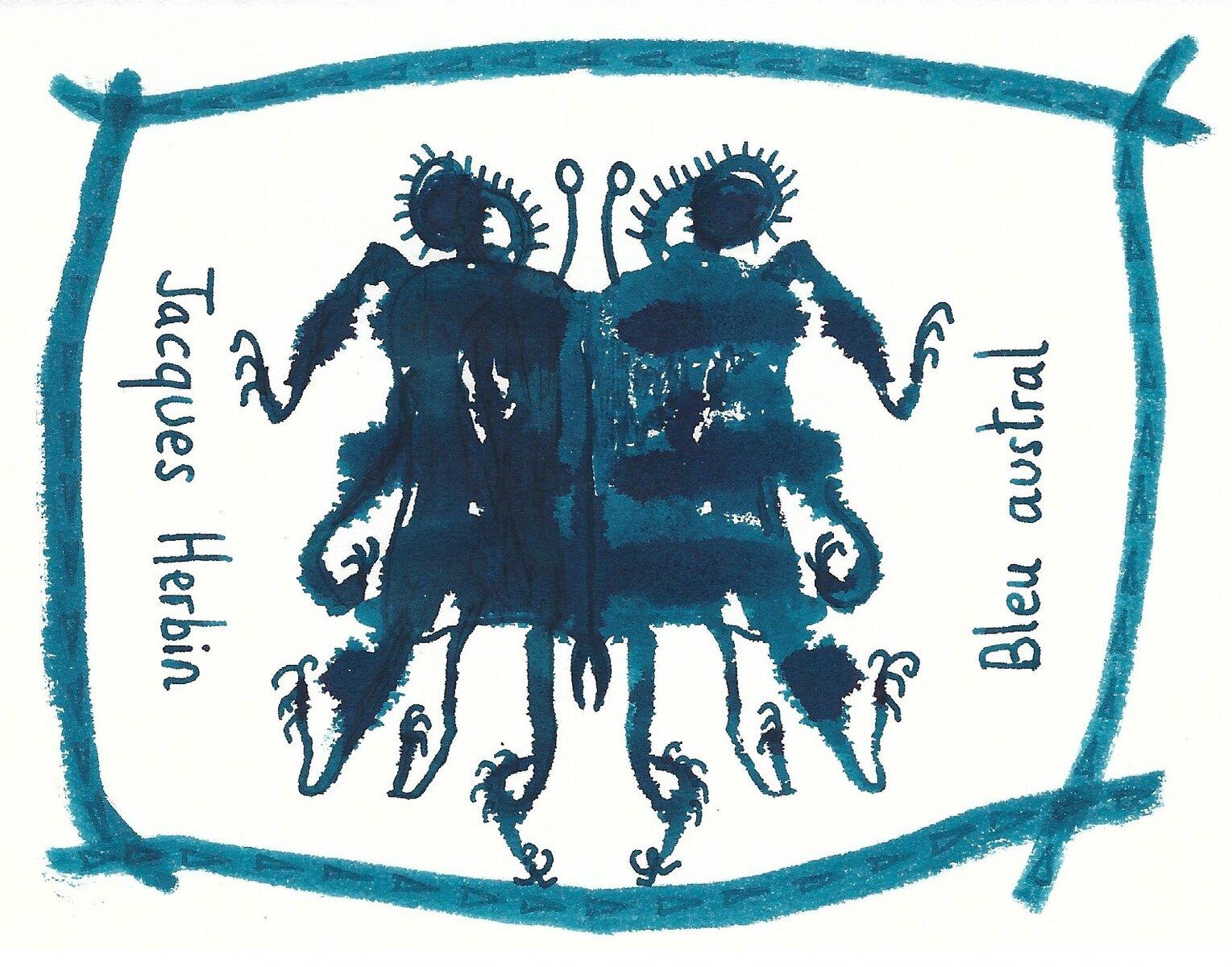 jacques herbin - bleu austral - title 300ppi.jpeg