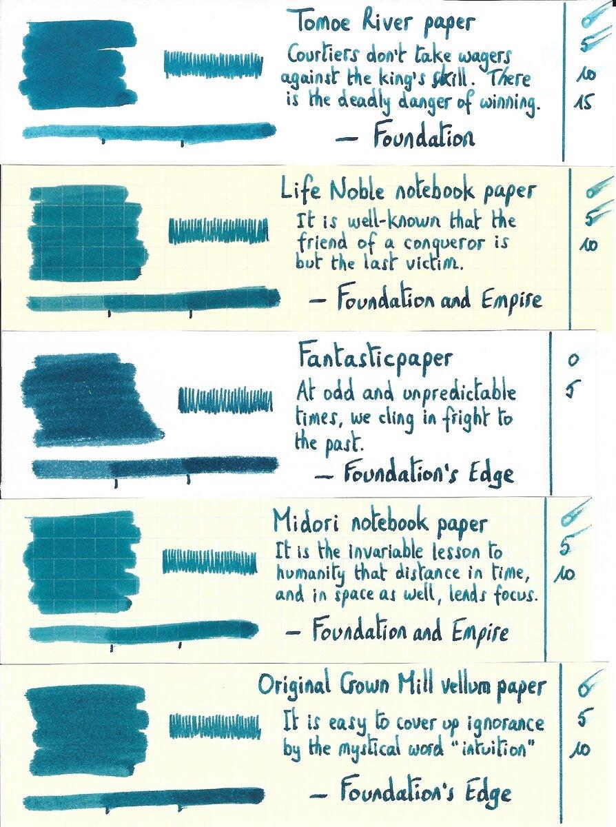 jacques herbin - bleu austral - sample text 300ppi pt2.jpeg