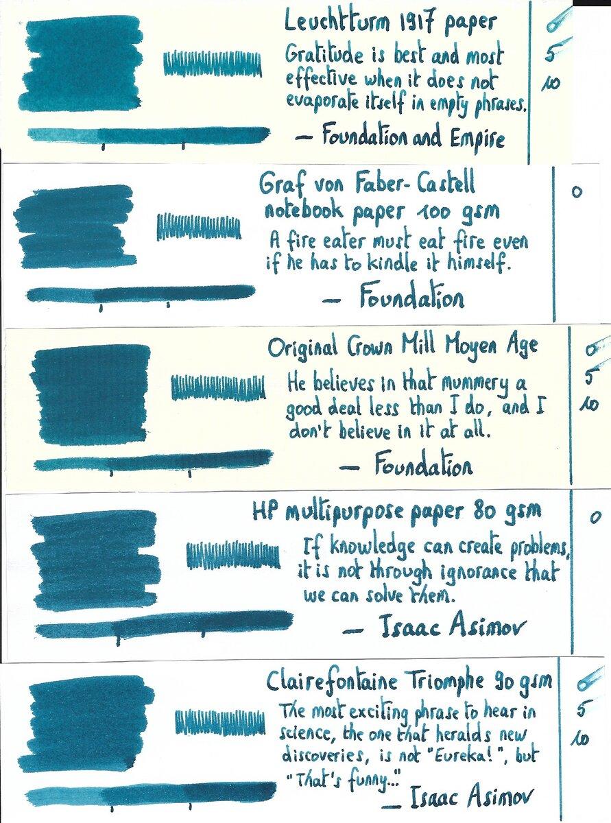 jacques herbin - bleu austral - sample text 300ppi pt3.jpeg