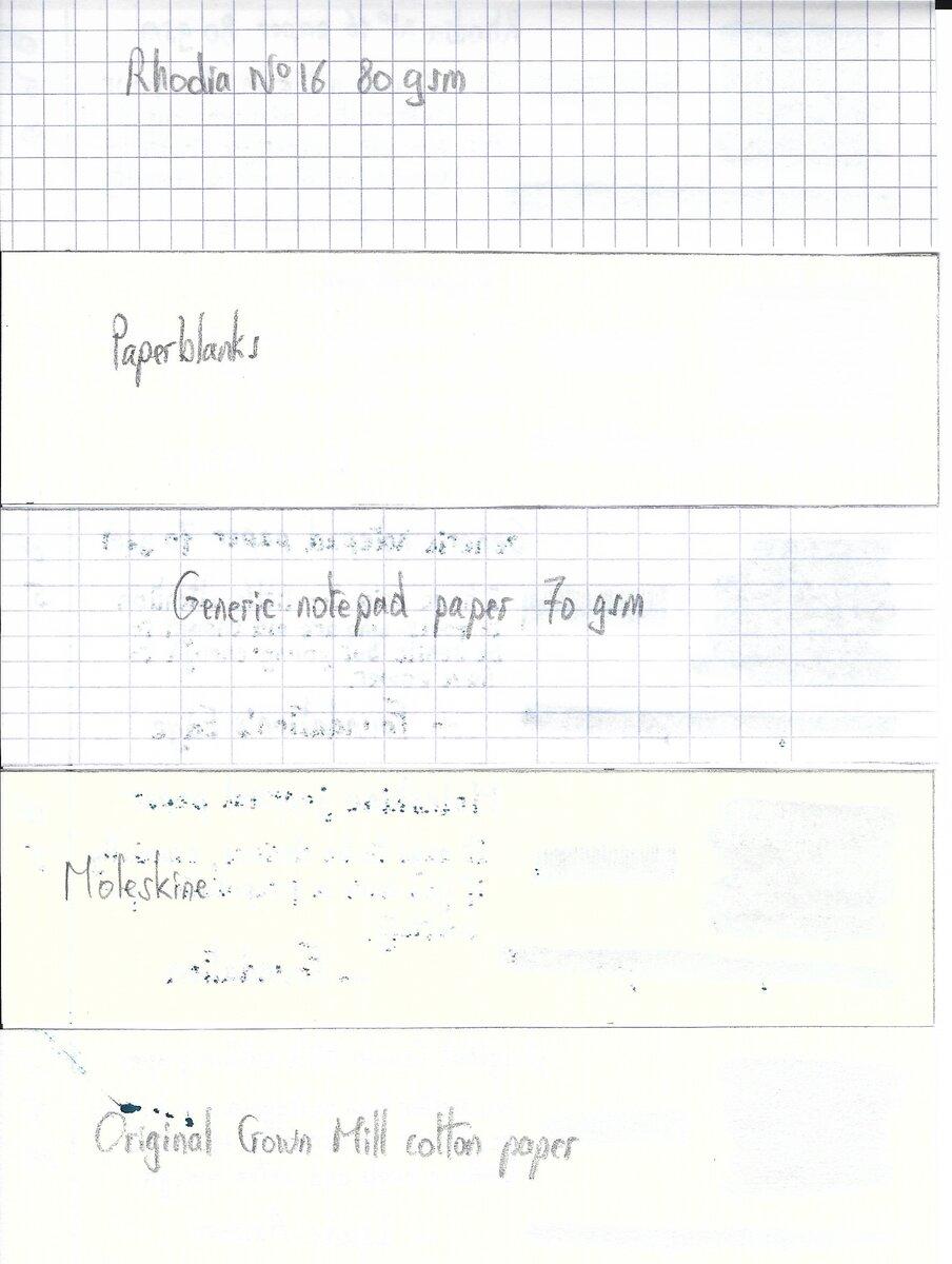 jacques herbin - bleu austral - sample text backside pt1.jpeg