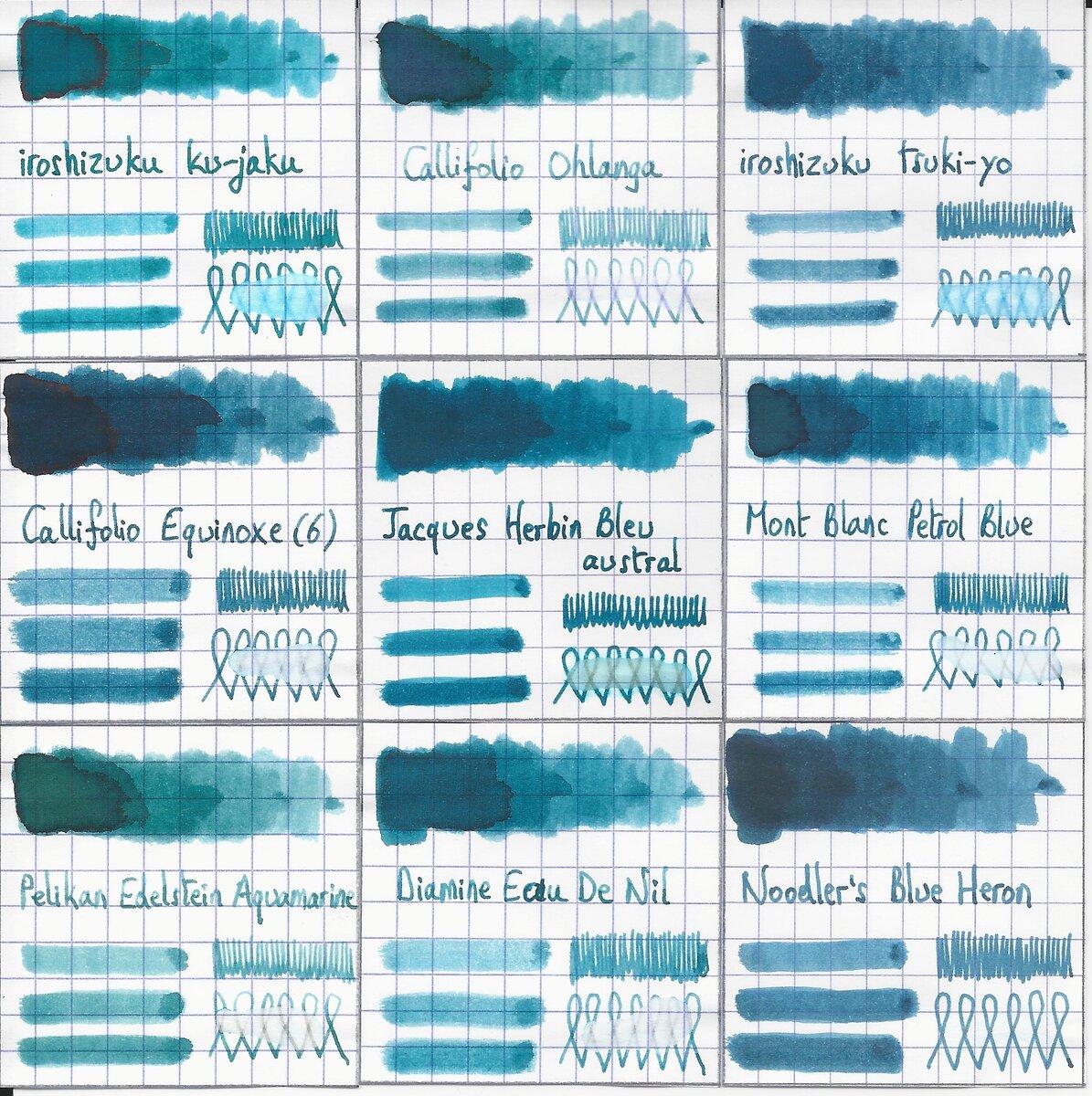 jacques herbin - bleu austral - related inks 300ppi.jpeg