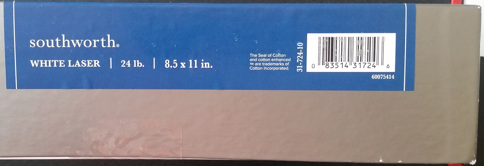 southworth laser  24lbs 25pct cotton packaging side b.jpg