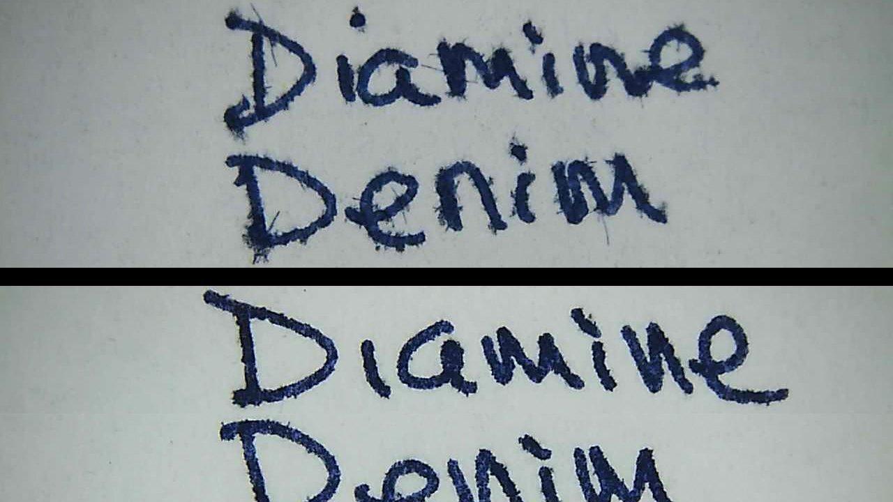DiamineDenimAP.jpg
