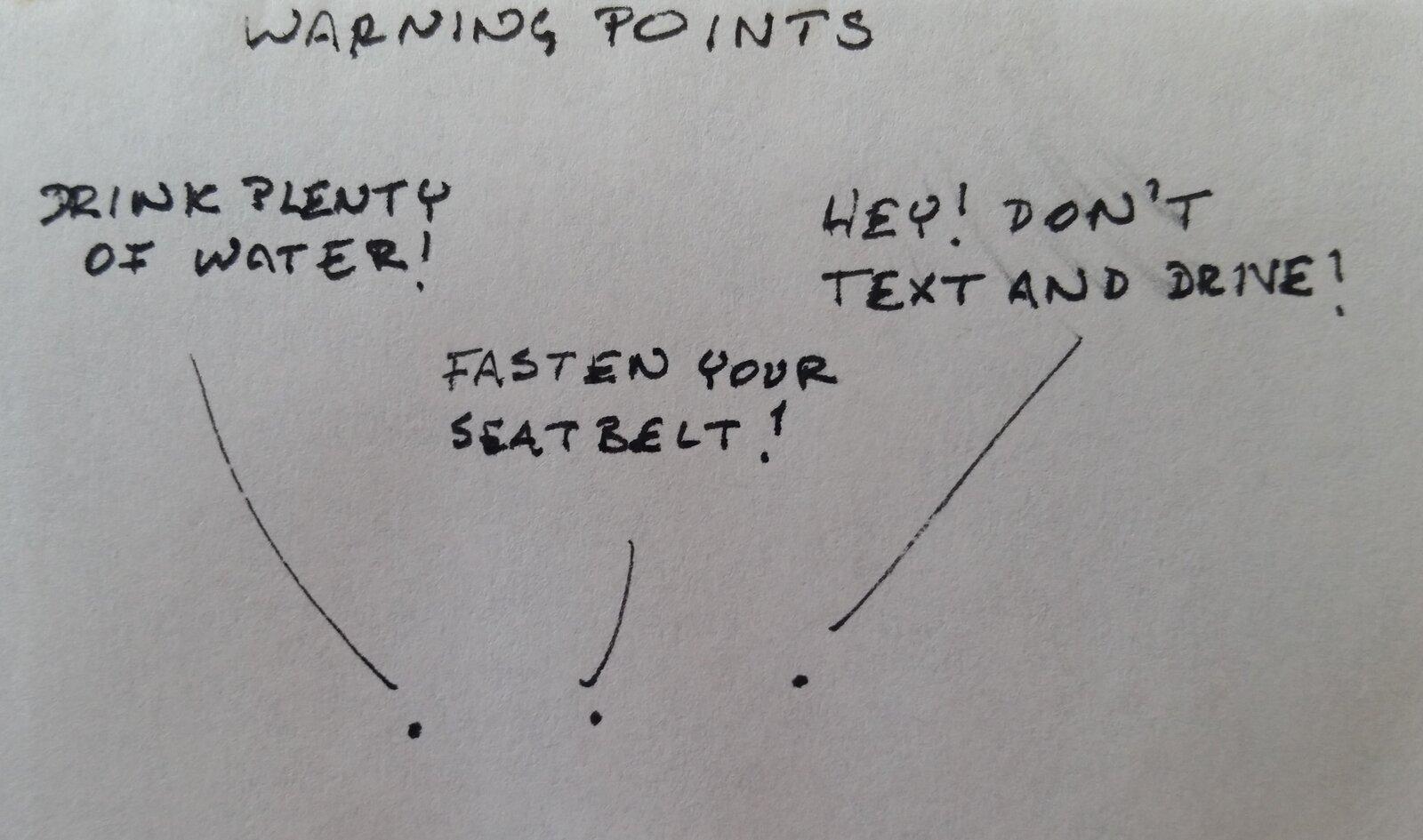 warningpoints.jpg