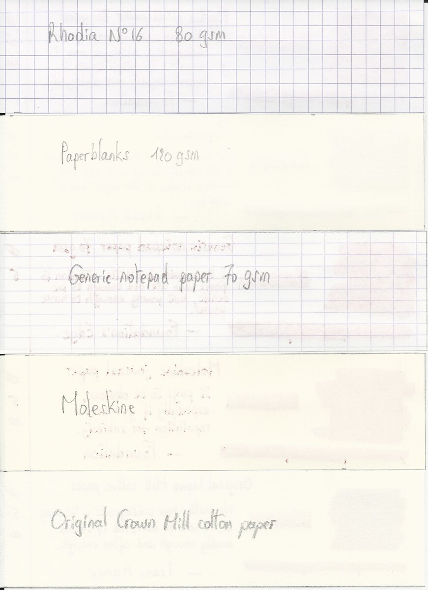 taccia - akasakura - sample text backside pt1.jpeg